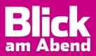 blick-am-abend