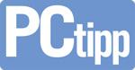 pctipp logo