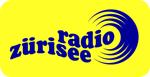 radio-zuerisee